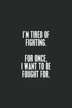 Life Quotes Love, True Quotes, Great Quotes, Quotes To Live By, Motivational Quotes, Inspirational Quotes, Sad Breakup Quotes, Tears Quotes, If Only Quotes