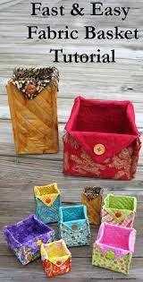 Bildergebnis für fabric santa with bag  country style