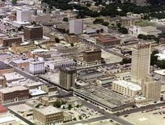 There is nothing exciting about Waco, TX but I did live there for a few years in college.  But got out as soon as I could =)