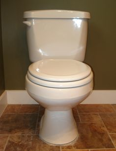 Items Similar To This Way To Middel Earth Vinyl Toilet Humor Decal On Etsy