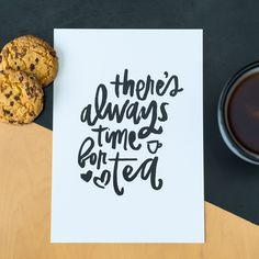 by Lovely Lettering