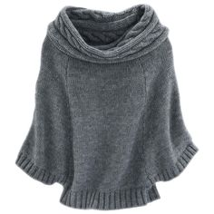 This would be so easy to knit. Mehr