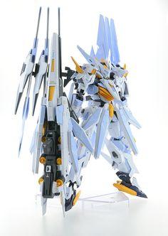 Battle Robots, Zeta Gundam, Gundam Custom Build, Aztec Art, Frame Arms, Mecha Anime, Robot Design, Robot Art, Gundam Model