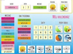 Toddler Learning Activities, Diy And Crafts, Periodic Table, Classroom, How To Plan, Children, Bullet, Jar, Journal