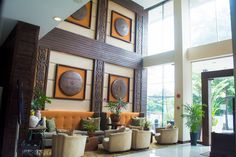 It's spectacular! Discover these 10 opinions all pertaining to Large Windows, Windows And Doors, Hotels In The Philippines, Glazed Glass, Laminated Glass, Window Awnings, Quezon City, Cleaning Materials, Led Chandelier