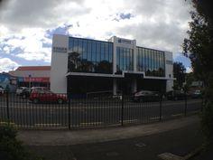 Instituto de #ingles en la ciudad de #auckland . Estudia en #uniquenewzealand con #xploraeducation