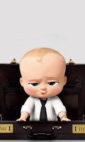 Resultado de imagen para boss baby party