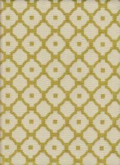 Elbe Verde - www.BeautifulFabric.com - upholstery/drapery fabric - decorator/designer fabric