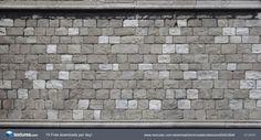 Textures.com - BrickMedievalBlocks0049