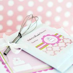Pink Cake - Lemonade + Optional Whisk BULK DISCOUNT  Everything But The Wedding Dress, www.EverythingButTheWeddingDress.com