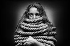 Afbeeldingsresultaat voor Violence against women