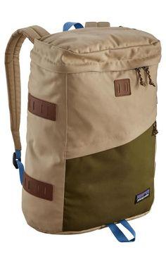 Patagonia 'Toromiro' Backpack (22 Liter)