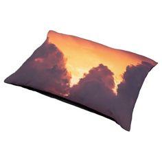 #beauty - #w in weather pet bed