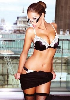 emma frain – sexy pictures collection | emma frain | pinterest