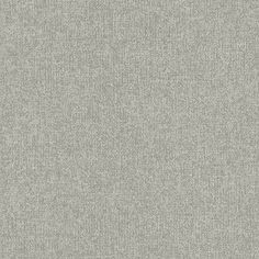 Tweed Slight of Hand: 38050 is part of the DecorArt Rejuvenations Ambigu HET line from Armstrong Flooring - Commercial. View specs & download a sample.