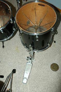 1000 images about yamaha drums on pinterest steve gadd