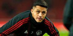 Man Utd, Inter Milan agree deal for Alexis Sanchez Nigerian Music Videos, Antonio Conte, Daily Star, Old Trafford, Man United, Tottenham Hotspur, Sport Man, Manchester United, Premier League