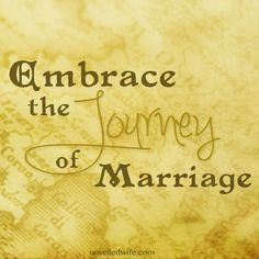 Jesus Quotes About Marriage   Marriage Scriptures For Couples