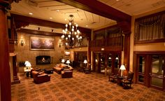Guest Rooms & Suites, Grand Canyon | Grand Canyon Railway & Hotel, Arizona