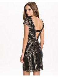 Miss Body Images Winter Dress 24 Dresses Best Dresses Con wg4xq8X