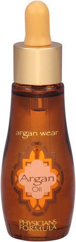 Physicians Formula Argan Wear Ultra-Nourishing Argan Oil $19.99 - from Well.ca
