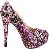 Zapatos de mujer, zapatos de vestir, Tacones, botas para mujer, zapatos de noche, los Heels.com