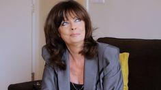 Vicki Michelle ('Allo 'Allo) as Deborah Whitton in The Callback Queen. #TheCallbackQueen http://www.imdb.com/title/tt1890559/ #VickiMichelle