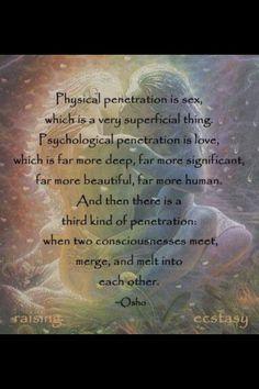 Soul Penetration