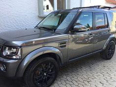 Range Rover Discovery, Graphite, Car, Vehicles, Graffiti, Automobile, Autos, Cars, Vehicle