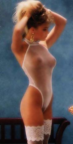 schonsten nude erica