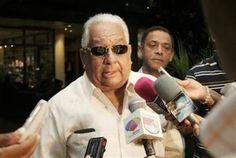 Prominent Dominican politico slams Washington, Haiti, Big Business