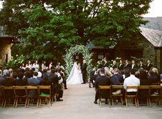Blue_Hill_at_Stone_Barns_NY_Wedding_JP_029.jpg