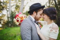 Jasmine Star | Los Angeles & Orange County Wedding Photographer
