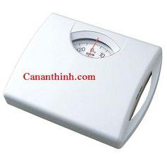 Cân sức khoẻ cơ học HA-520 Tanita Đơn vị cân: kg/lb Mức cân tối đa: 130kg/280lb Khoảng chia: 1kg/2lb Kích thước: 319mm x 250mm x 62mm Sử dụng Pin: không Tự động tắt nguồn: không Màu sắc: Màu trắng Đóng gói: 6 cái/ Thùng Ms : Ngọc Anh : 0975 803 293  CÔNG TY TNHH CÂN ĐIỆN TỬ AN THỊNH