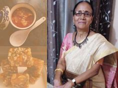 Meet HomeChef Geeta Biswas - Inspired  to search lost recipes! by Plattershare…