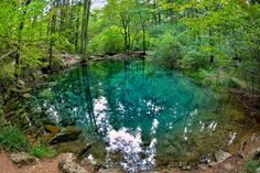 Lacul Ochiul Beiului - România Romania, Vietnam, Beautiful Places, Places To Visit, River, Country, World, Outdoor, Beauty