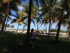 #Miami #Me #Holidays #Vacation #Nike #AmericanEagle #TommyHilfiger #Sunglasses #SouthBeach