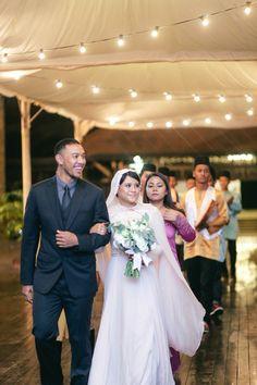 "photographed by keemai yusof   ""your favourite wedding moment photographer""  +60126344349  www.keemaiyusof.com"