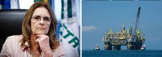 O retrato da Petrobras: recorde em petróleo e gás | Brasil 24/7