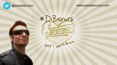 #Podcast 2 - Las Fiestas y las Rebajas #DiBruners | Jose Di Bruno