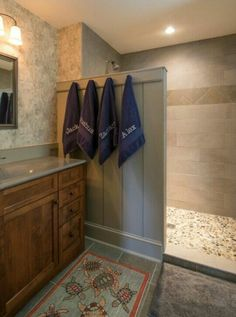 Small Bathroom Designs With Walk In Shower Okindoor Walk In Shower Small  Bathroom. Walk In Shower Small Bathroom. Walk In Shower Enclosures For  Small ...