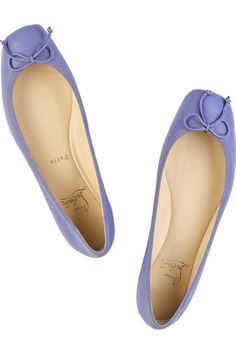 #FLATS No existe nada mejor que los zapatos con los que podamos lucir arregladas y al mismo tiempo super cómodas son un must para tu closet..