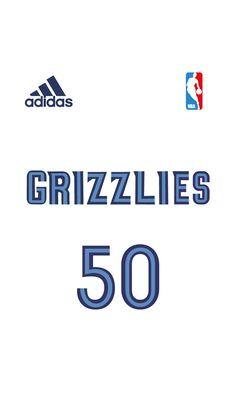 Nba Grizzlies, Memphis Grizzlies, Grizzlies Basketball, Basketball Art, Basketball Leagues, Nba League, Adidas Nba, Sports Wallpapers, Fun Comics