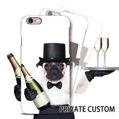 Custom Design DIY OEM Photo Phone Case For Apple iPhone 5 5S 6 6s 6plus 7 7plus Customized Back Cover Case