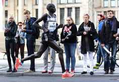 Dennis Kimetto Breaks World Record at Berlin Marathon  http://www.runnersworld.com/newswire/dennis-kimetto-breaks-world-record-at-berlin-marathon