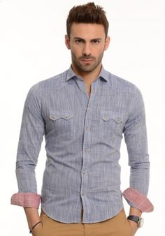 menswear shirts, wholesale