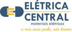 Cliente: Elétrica Central