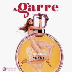 Agarre a sexta-feira perfumada de promoções COMPRE > whatsapp 13991240105 CURTA > www.facebook.com/giovannaimports(Giovannaimports) - Google+