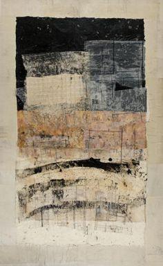 neutralnotes:    (via A. Jain Marunouchi Gallery)  Nicol Rodriguez