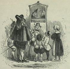 Punch (1842)
